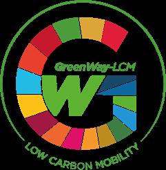 logo_greenway-lcm